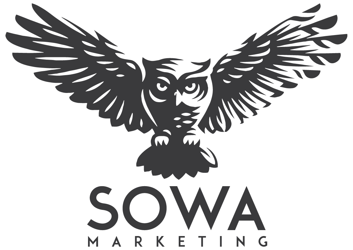 Sowa-Marketing